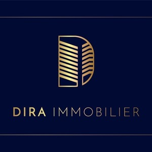 DIRA IMMOBILIER Paris 2, Immobilier