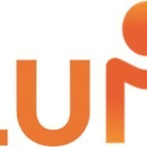LUM Transition - Groupe LouerUnManager Paris 9, Consultant