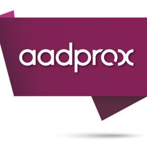 AADPROX Pérols, Administration