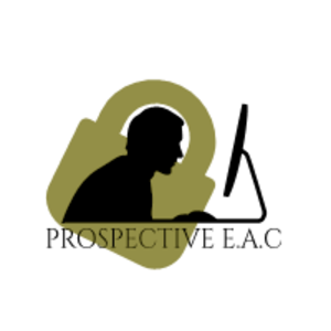 PROSPECTIVE EXPERTISE AUDIT CONSEIL Paris 1, Cabinet d'expert comptable, Cabinet d'audit