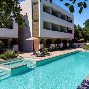 Forme-hotel Montpellier Mauguio, Hotel, Hotel residence, Residence hoteliere, Residences de tourisme, residences hotelieres, Hotel, Hotels