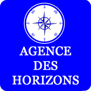 AGENCE DES HORIZONS Pugny-Chatenod, Agence immobilière