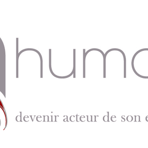 HUMANIS STEP Ramonville-Saint-Agne, Coaching, Consultant, Formation
